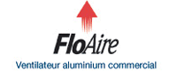 floaire-act-ventilation
