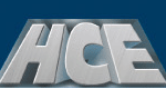 hce-provent-act-ventilation-logo