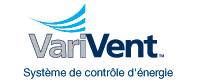 vari-vent-act-ventilation